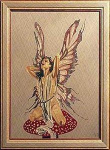 15_Schmetterlingsfrau