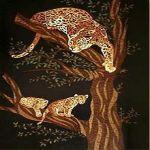 16_Leoparden
