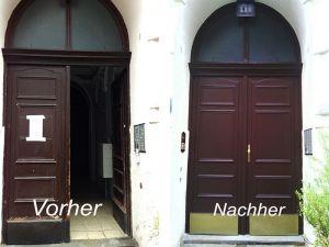3_Vorher_Nachher