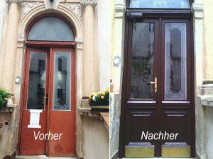 4_Vorher_Nachher