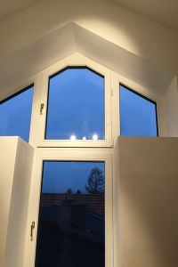 9_Holz-Iso-Fenster